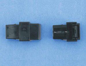 ラッチ NS-2